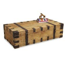 coffee table brilliant wooden trunk coffee table design ideas