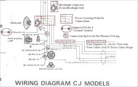 wiring diagram 3 way switch guitar jeep radio wire free