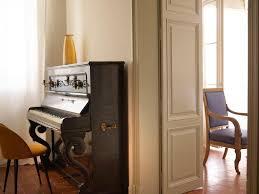 chambre d hote gruissan chambres d hôtes la maison de gruissan chambre d hôtes gruissan