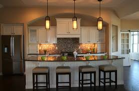 new home photo gallery kitchens demlang builders