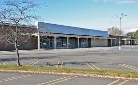 east greenbush trims pilot deal for old kmart site times union