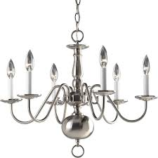 best place to buy light fixtures chandelier ceiling lights kitchen lighting where to buy