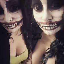 Joker Halloween Joker Halloween Night By Xx Alannah Jay On Deviantart