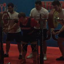ipfwatch com u2013 page 2 u2013 keeping you up to date on ipf raw powerlifting