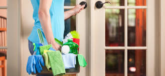 house cleaning images hire our house cleaning maid or housekeeper services orange county