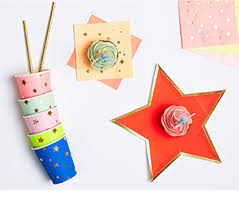 meri meri rabbit meri meri party supplies baking products and stationery