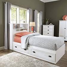 Better Homes Headboard twin size headboards bed heads