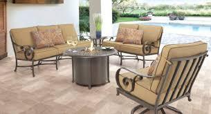 Woodard Patio Furniture Repair by Patio U0026 Pergola Pvc Outdoor Furniture Beautiful Awesome Pvc