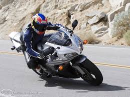 honda cbr1000cc 2006 honda cbr1000rr comparison motorcycle usa