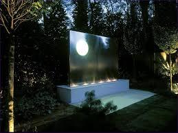 Hampton Bay Exterior Wall Lantern by Outdoor Amazing Patio Wall Lighting Ideas Creative Porch