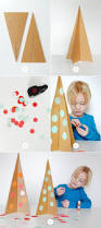 312 best christmas for preschool images on pinterest christmas