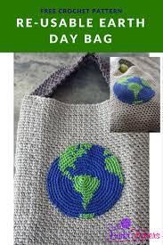 444 best knitting and crochet images on pinterest knit crochet