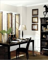 Home Office Paint Colors Interior Paint Ideas And Inspiration Paint Color Schemes Cozy
