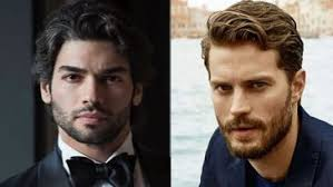 what is the mens hair styles of the 1920 the best 2018 haircuts for men hair color ideas