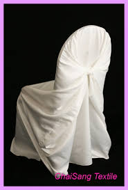 White Universal Chair Covers Universal Chair Covers U2013 Helpformycredit Com