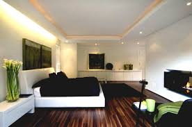 Modern Single Bedroom Designs Single Bedroom Design Grousedays Org