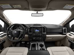 ford f150 platium 2017 ford f 150 platinum ford dealer in greeley colorado