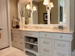 bathroom white bathroom cabinets 50 astounding white bathroom