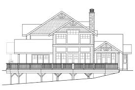 pictures on view lot house plans fair view lot house plans 24