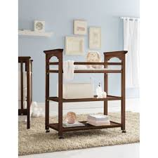 graco charleston dressing table graco lauren changing table table designs