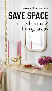 Martha Stewart Kitchen Collection Martha Stewart Bedroom Sheets Walmart Bedroom Inspired Martha