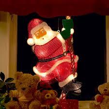 saisonale dekorationsartikel und andere wohnaccessoires von