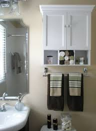 home depot bathroom designs homesfeed