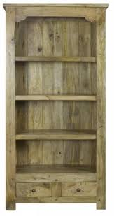 bookshelves and bookcases pine walnut oak bookcase on sale Bookcases With Doors Uk