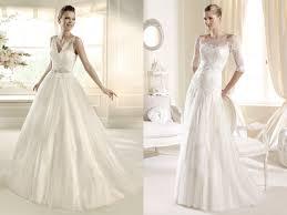 Sample Sale Wedding Dresses News 2017 Sample Sale Designer Bridal Room