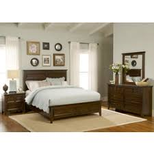 laurel creek collection liberty furniture dining sets beds