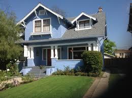 Historic Homes Historic Homes Natalie Neith U2013 Los Angeles Realtor