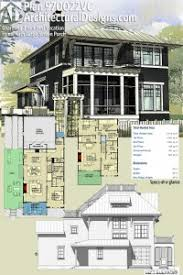 architectural design plans house plan top architectural design house plans modern rooms