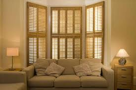 bay window vertical blinds kapan date expression bury and curtains bury bay window vertical blinds and curtains glamorous for pictures inspiration glamorous