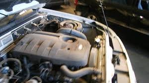 ford ranger 2010 3 0 we diesel turbo manual t m type pj pk now