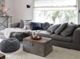 canap cocooning ou trouver mousse pour canape maison design bahbe com