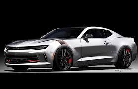 camaro 2015 concept 2016 chevy camaro line concept revealed gm authority