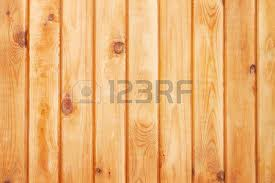 country blue wooden table background texture stock photo picture