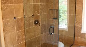 shower glorious oil rubbed bronze shower door kit pleasing oiled
