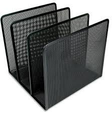 metal closet organizer shelves home design ideas