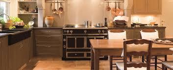 La Cornue Chateau La Cornue Range Cookers Hearth U0026 Cook