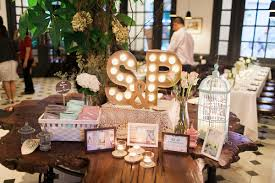 deco cosy chic 8 alternative wedding venues in singapore singaporebrides