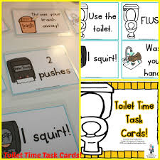 rules for home design story classroom bathroom signs home design