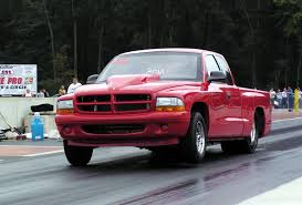 Dodge Dakota Truck Parts - dakota ram tuff dodge pick me ups pinterest dodge