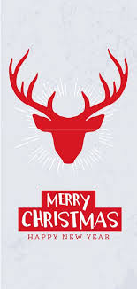 modern christmas cards 66 best christmas cards modern influenced inspiration images on
