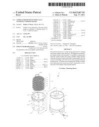 thanksgiving patent of the day turkey fryer with vertically