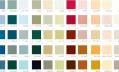 home paint colors interior inspiring worthy home interior paint