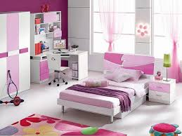 bedroom design beautiful teenage modern bedroom furniture for