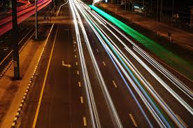 Speed Of Light In A Vacuum How Fast Is The Speed Of Light Wonderopolis