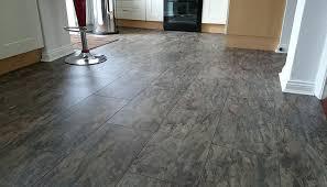 photo of slate laminate flooring black slate laminate floor
