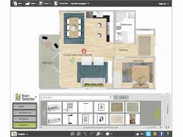 autodesk floor plan 55 beautiful photos of homestyler floor plan floor and house